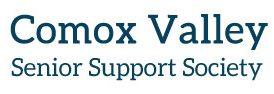 Comox Valley Senior Support Society