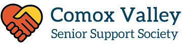 Comox Valley Senior Support Society